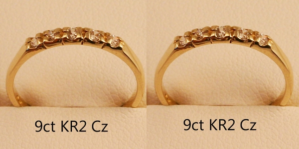 Gold Rings for Sale